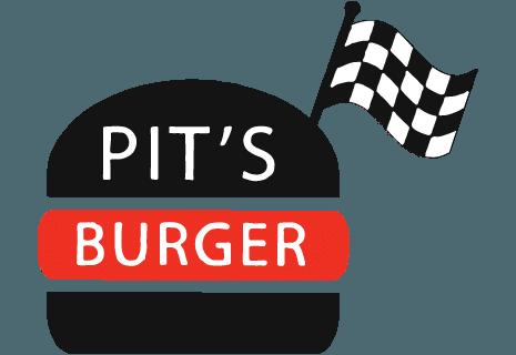 Pit's Burger