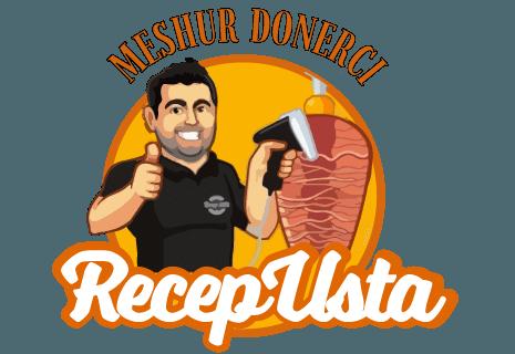 Recep Usta
