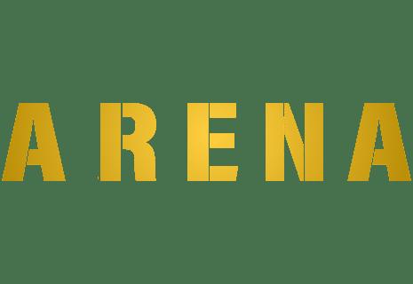 Taverna Pelekanos-avatar