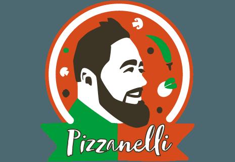Pizzanelli-avatar