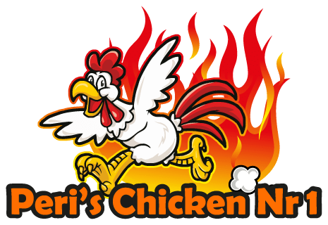 Peri's Chicken Nr. 1