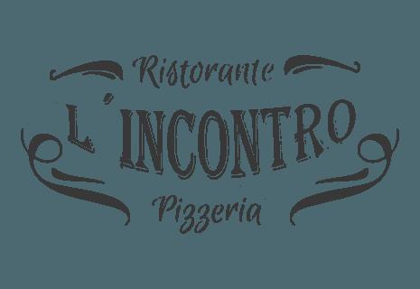 Ristorante Pizzeria L'Incontro