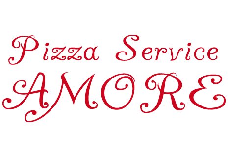 Pizzaservice Amore
