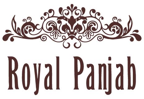 Royal Panjab indisches Restaurant