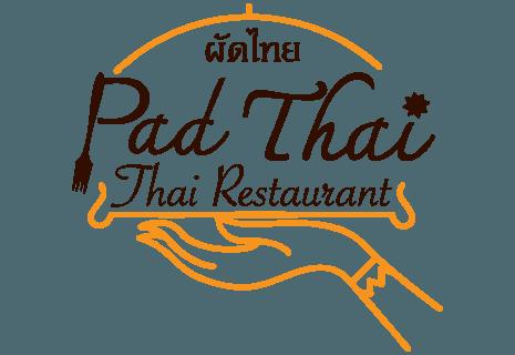 Pad Thai München
