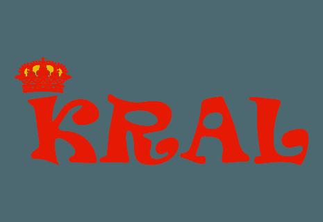 Kral Pizza & Döner Kebap