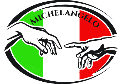 Michelangelo - Ristorante & Pizzeria