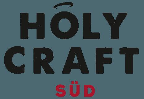 Holy Craft Süd