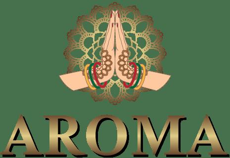 La Aroma
