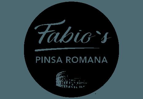 Fabio's Pinsa Romana