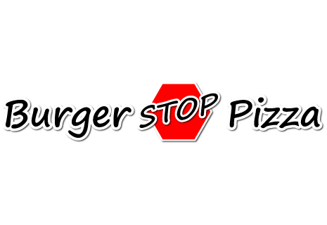 Burger Stop Pizza