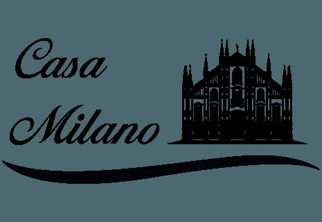 Casa Milano