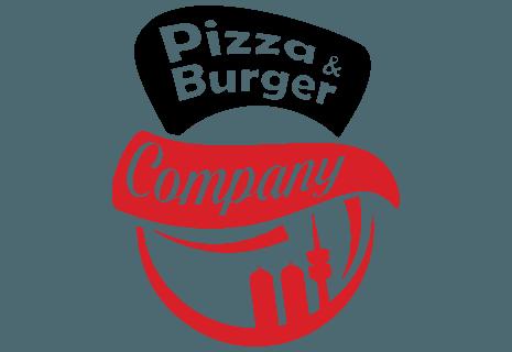 Pizza & Burger Company