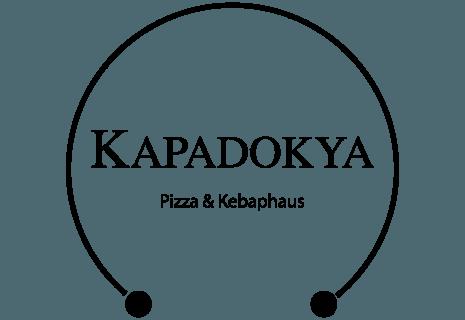 Kapadokya Pizza & Kebaphaus