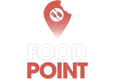 Food Point Pizza - Burger & More