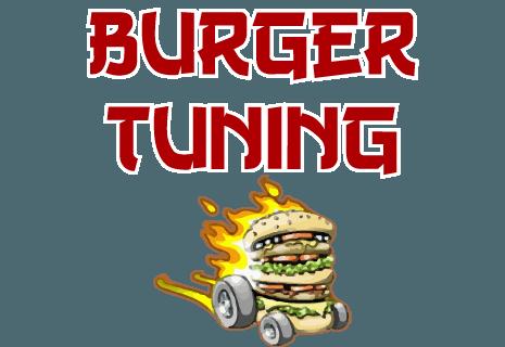 Burger Tuning
