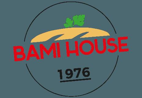 Bami House 1976