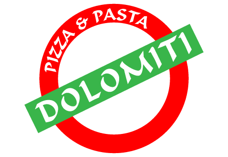 Dolomiti Pizza & Pasta