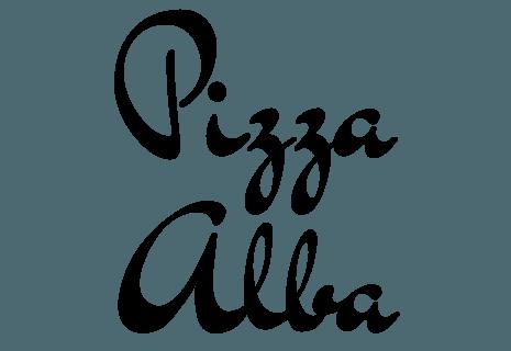 Pizzeria Alba
