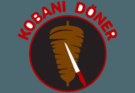 Kobani Döner