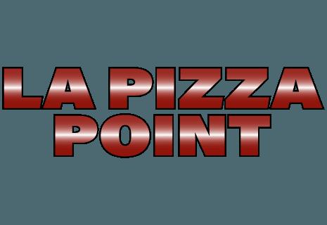 La pizza point