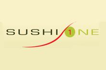 Sushi One Wiesbaden