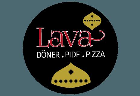 Lava - Döner, Pide, Pizza