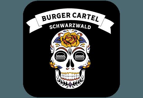 Burger Cartel Schwarzwald