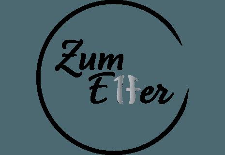 Restaurant Zum Elfer