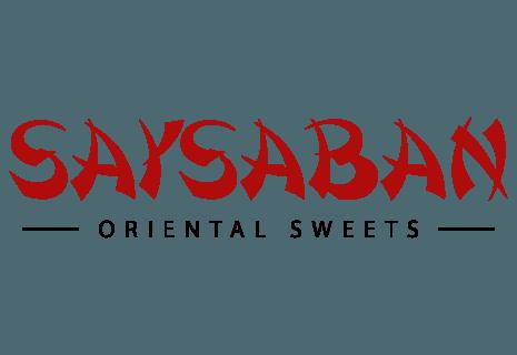 Saysaban Oriental Sweets