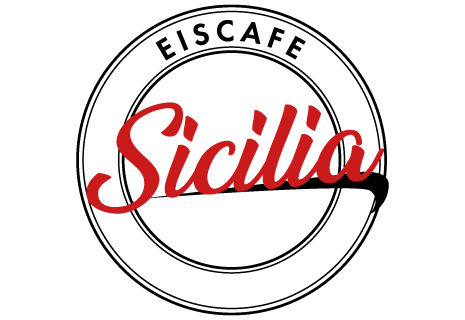 Eiscafe Sicilia