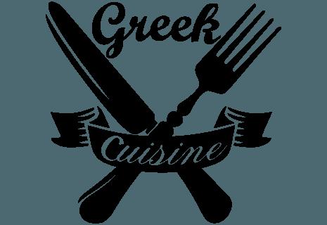Greek Cuisine Taverne