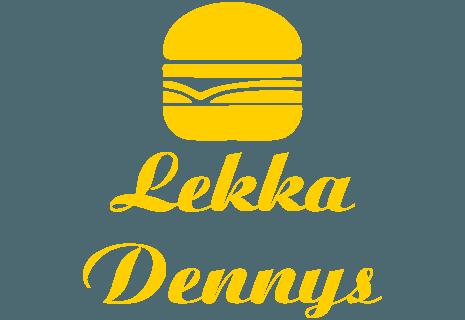 Lekka Dennys