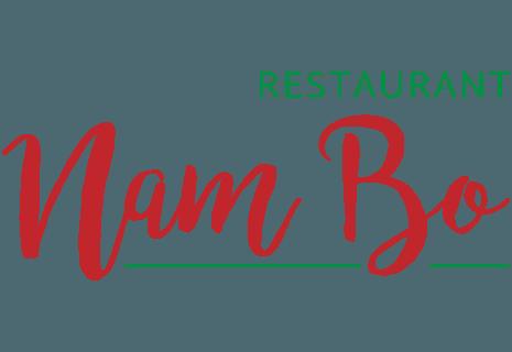 Nam Bo Restaurant
