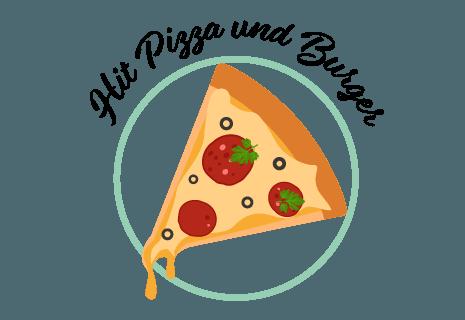 Hit Pizza und Burger