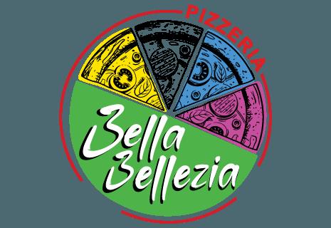 Bella Bellezia