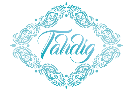 Tahdig - Persisches Restaurant