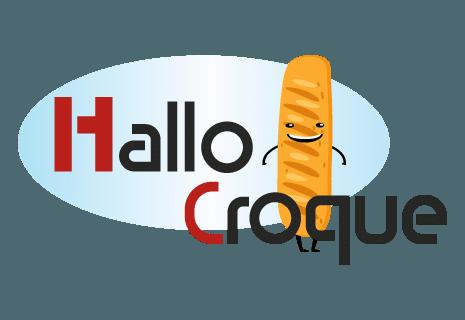 Hallo Croque