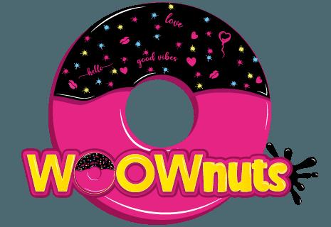 Woownuts