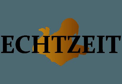 Echtzeit - Ribs, Chicks & Pulled Pork
