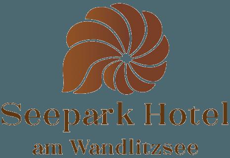 Seepark Restaurant am Wandlitzsee