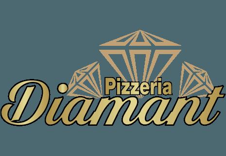 Pizzeria Diamant
