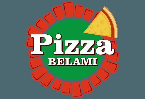 Pizza Belami