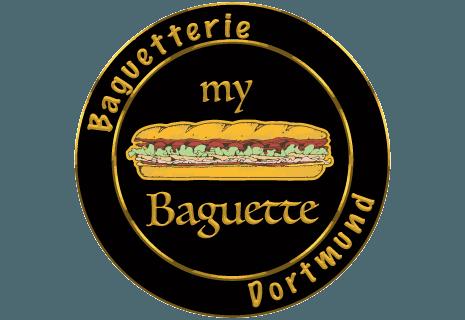 My Baguette