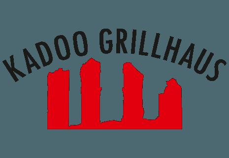 Kadoo Grillhaus