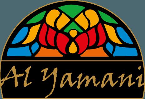 Al Yamani Fast Food