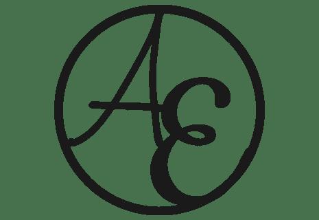 Amaaraa's Ecke