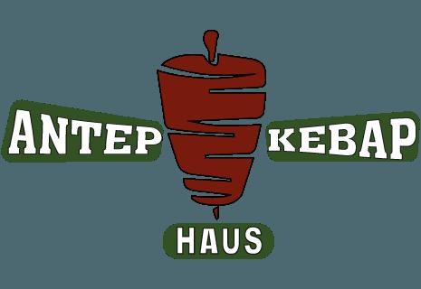 Antep Kebap Haus