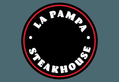 La Pampa Steakhouse