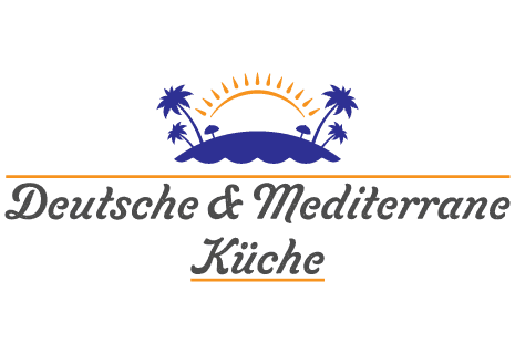 Mallorca Imbiss - Deutsche & Mediterrane Küche